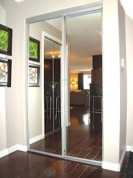 modern closet doors home depot beautiful home depot closet doors modern sliding closet doors home depot