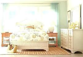 White beach bedroom furniture Master Bedroom Ocean Bedroom Sets Beach Bedroom Furniture White Coastal Bedroom Furniture Beach Bedroom Furniture Sets Amazing Chic Home And Bedrooom Ocean Bedroom Sets Coastal Beds Beach Style Bedroom Furniture Sets