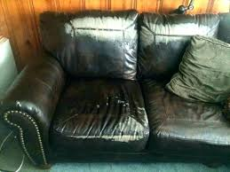 leather couch repair couch leather repair kit couch repair kits best leather repair kits for couches
