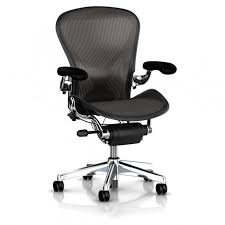 make office chair more comfortable. stunning design for office chair comfortable 84 make old more chairs