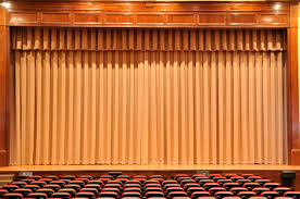 Park Theater Cranston Ri Seating Chart Seating Chart Park Theatre Rhode Island Center For The