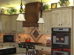 Outdoor Kitchen Ventilation Kitchen Room Design Outdoor Vent Hoods Outdoor Kitchen