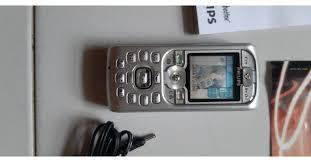 Philips 530 in 81100 Caserta for €15.00 ...