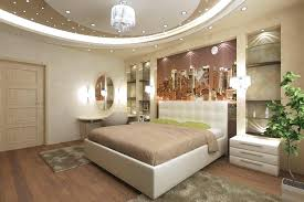 feature lighting ideas. Feature Lighting Ideas Bedroom Wall Large Size Of  Over Tags Wonderful . O