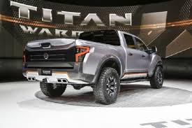 2018 nissan titan interior. delighful titan 2018 nissan titan rear view and nissan titan interior t