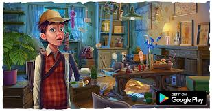 It's like being at the store and spending a long time to find the item you want most, just in game form. Midva Games On Twitter Https T Co Ulvp2ria9f Are You Ready For An Unforgettable Horror Adventure Download One Of The Best Games On The Market Hidden Objects In Ghost House And Try To Find All The