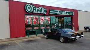Does O Reilly Do Check Engine Lights For Free