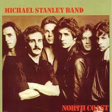American born musician and songwriter genre: North Coast Album Wikipedia