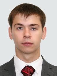 Реферат Развитие техники и технологии многорейсового бурения  Магистр ДонНТУ Тельбиш Тарас Юрьевич