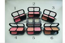 whole mac makeup cosmetics brushes lipstick