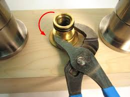 marvelous idea replace a tub faucet pl diverter installation instructions for roman with once the spout