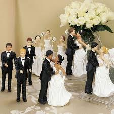 Asian Groom Wedding Cake Topper Weddingstar 68180871315 Ebay