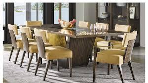furniture costa mesa.  Costa Intended Furniture Costa Mesa H