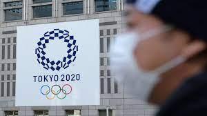 أولمبياد طوكيو 2020 تحت الضغط: مطالبات بالتأجيل