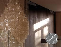 modern stairwell lighting. large stairwell chandelier chandeliers modern interior design contemporarystaircase lighting g