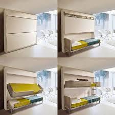 living styles furniture. living styles multifunkn nbytok ktor etr priestor sklopn postele furniture r