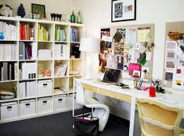 ebay home office. picture ebay home office s