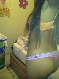 Fotos xxx universitaria latina desnuda culazo pendeja latina en. culazo pendeja latina en tanga