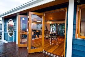 2021 how much do bifold doors cost