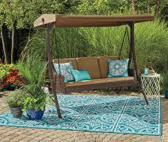 resin wicker outdoor furniture set. $349.99 resin wicker outdoor furniture set r