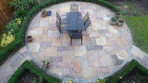 22 best natural stones ideas for patio
