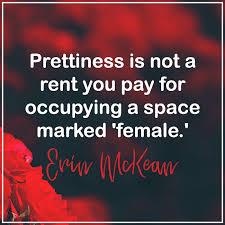 Feminist Quotes Custom 48 Feminist Business Quotes To Kickstart Your Entrepreneurial Nerve