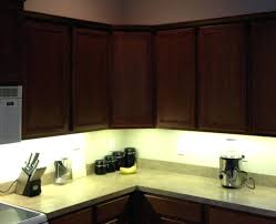 cabinet accent lighting. Lights For Under Kitchen Cabinets Rope Battery Operated Led Christmas Above. Cabinet Accent Lighting N