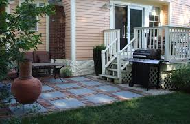 Paver Patio Design Ideas small patio designs best 25 small patio ideas on pinterest small patio decorating small patio spaces