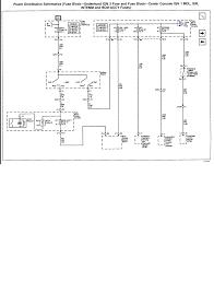 buick rendezvous wiring diagram hastalavista me 2003 buick rendezvous wiring diagram tryit me 15