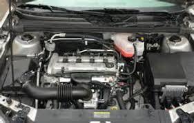 similiar 2007 chevy bu engine keywords 2006 chevy bu engine diagram 2006 chevy bu engine diagram