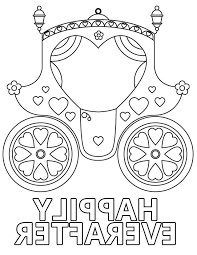 personalized wedding coloring pages simple 17 wedding coloring pages for kids who love to dream about