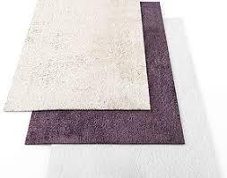 3d model debenhams rugs4 cgtrader