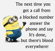 Image result for funny pics of number 100