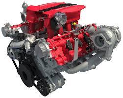 2018 ferrari 488 gtb price. fine 2018 2018 ferrari 488 gtb engine intended ferrari gtb price