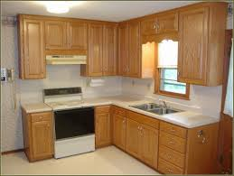 replacing kitchen cabinets with drawers best of 65 creative fantastic types pleasant kitchen cabinet doors with
