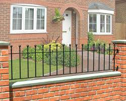 Small Picture Wall Railings Designs Creative Ideas House Plans and more house
