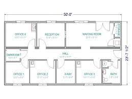 office layouts examples. Small Office Layout Design. Home Plan Designs Floor Example Design Layouts Examples N