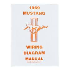 mustang wiring diagram wiring diagram wiring diagram for a 1970 ford mustang the 67 mustang steering column diagram also 1957 chevy fuse box