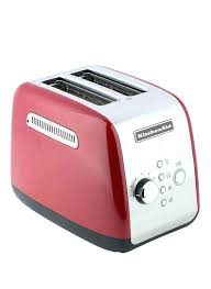 fascinating kitchenaid toaster red red toaster medium size of toaster oven parts the small appliance with fascinating kitchenaid toaster red