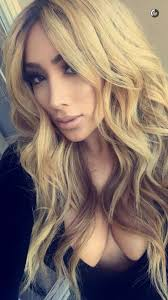 871 best images about HAIR on Pinterest
