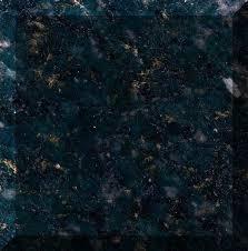 Granite Kitchen Worktops Uk Kitchen Marble And Granite Worktop Specialists Uk Pls Marble And