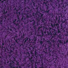 purple rug free standard when you purchase this item rugs usa instagram