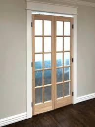 narrow interior french doors interior french doors narrow exterior glass wicked pantry throughout narrow exterior french