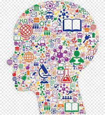 Regularización red neuronal artificial aprendizaje profundo comunicación  con neuronas, cita docente, neurona, zona png | PNGEgg