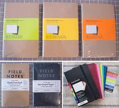 Notebook Mei 2019