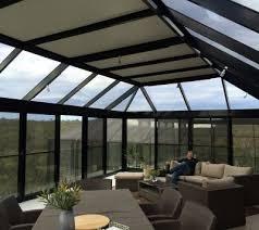 Suncoast Enclosures Conservatories Pool enclosures Sunrooms