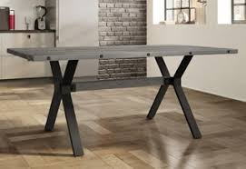kitchen furniture photos. Contemporary Kitchen Tables To Kitchen Furniture Photos