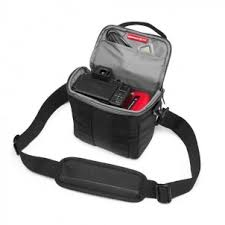 <b>Manfrotto Advanced2 Shoulder bag</b> S - Dubai - Abu Dhabi - UAE ...