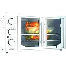 oster convection toaster oven reviews stainless steel convection oven with pizza drawer reviews oster large digital