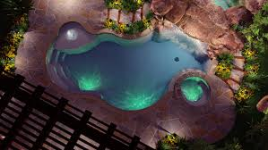 40d Swimming Pool Design Software Top 40 Complaints Of 40D Landscape Mesmerizing Swimming Pool Design Software